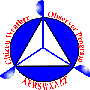 Citizen Weather Observer Program (CWOP)